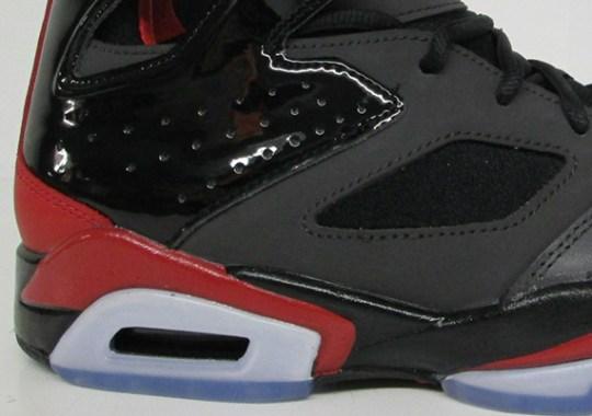 002b84160945 Jordan Flight Club  91 - SneakerNews.com