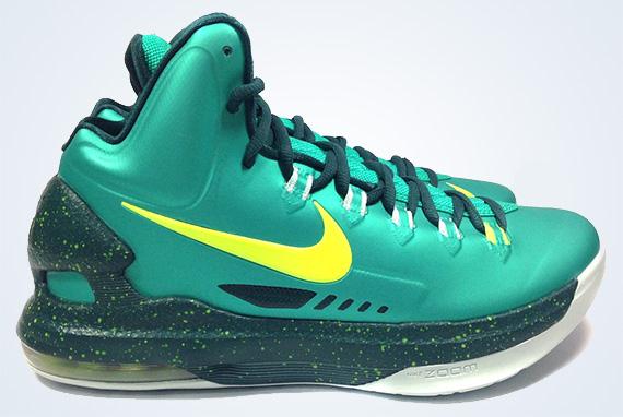 c027f194e2f Nike KD V