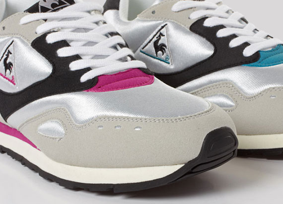 eb4c34bac745 Le Coq Sportif Flash – Upcoming Colorways