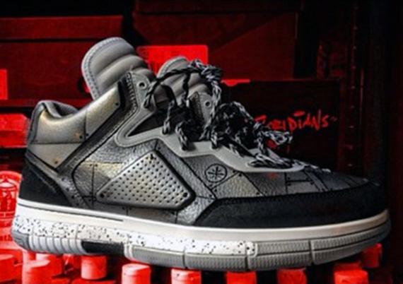 Lebron 1000 Dollar Shoes
