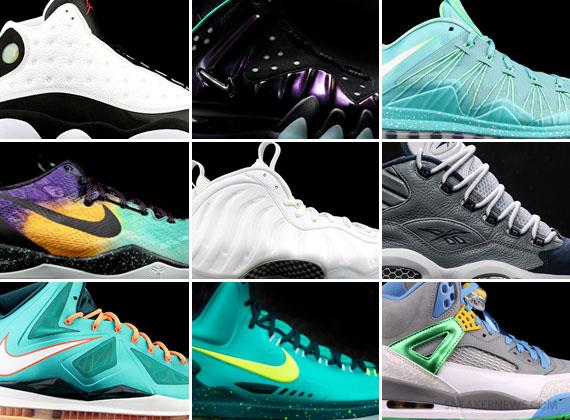 Sneaker News Weekly Rewind  3 2 - 3 8 - SneakerNews.com c69126b6d7