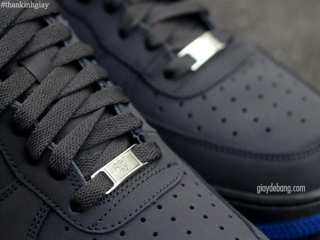 air force 1 gray