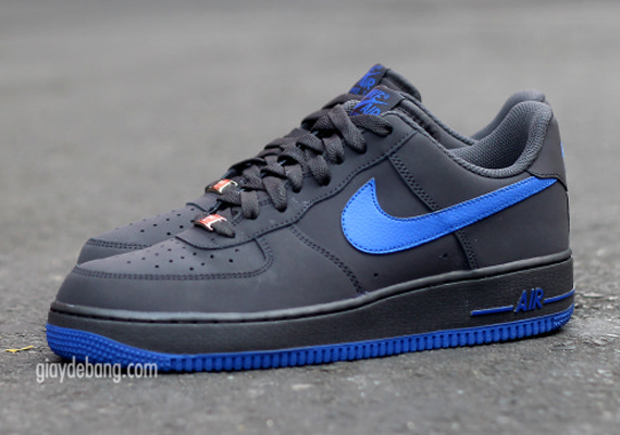 nike hyperdunk low 2013 air force 1 shoes