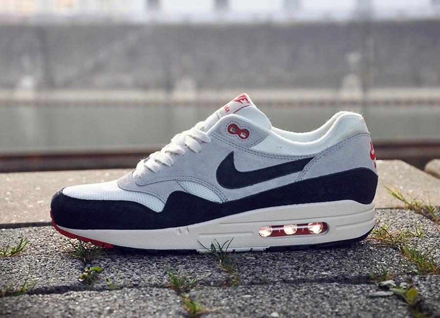 get cheap get new get online Nike Air Max 1 OG