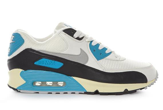 air max 90 og blue