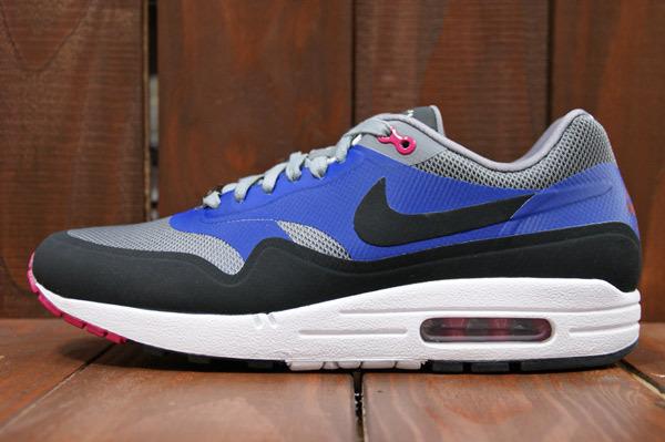 online store e44b7 3a748 Nike Air Max 1 Hyperfuse 587921-005