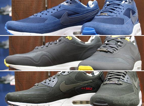 Air Max 1 Paris Qs Fusible Hyperfuse Prêt De Gazon À La Maison Footaction sortie 6vCEX6