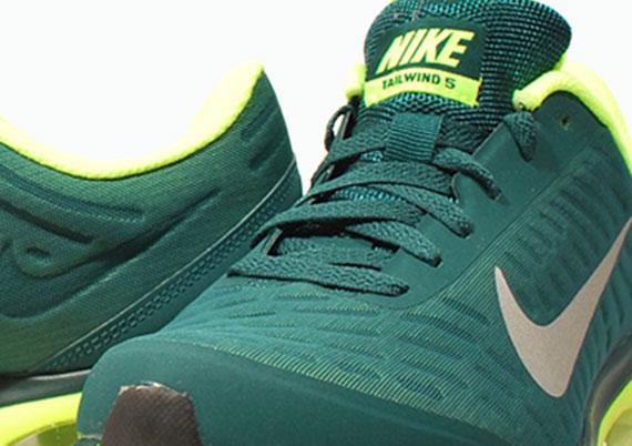 Cheap Nike Air Max 95 EM