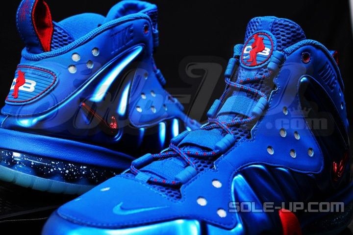 the latest 0280a d07e5 nike-barkley-posite-max-energy-fire-sixers-008
