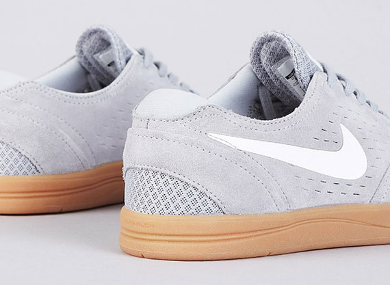 Nike Stand Up Speak Up Shoes