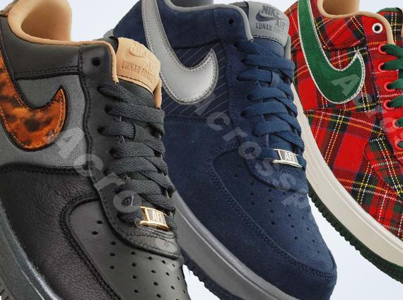 Nike Air Max 1 Milan Ebay  1a8fb300ab