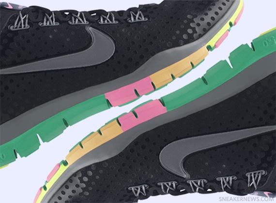 f1b78ce51d4a Nike WMNS Free TR Connect - SneakerNews.com