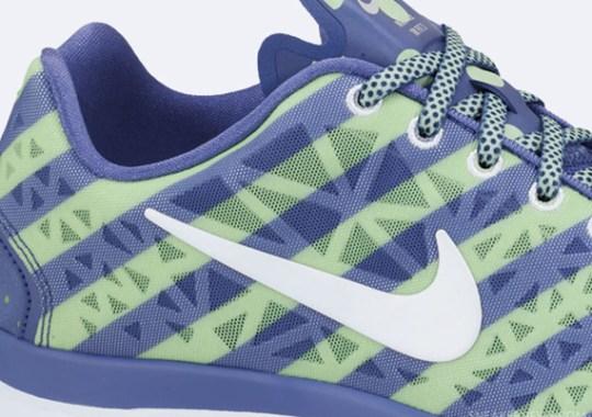 cad7ee5cd69b Nike WMNS Free TR Fit 3 - SneakerNews.com