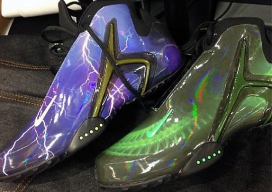 b6c8b554716b Nike Zoom Hyperflight  Superhero  - SneakerNews.com