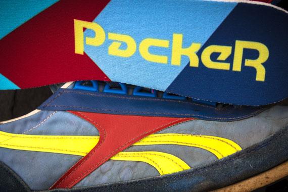 Packer-Shoes-Reebok-Aztec-Teaser