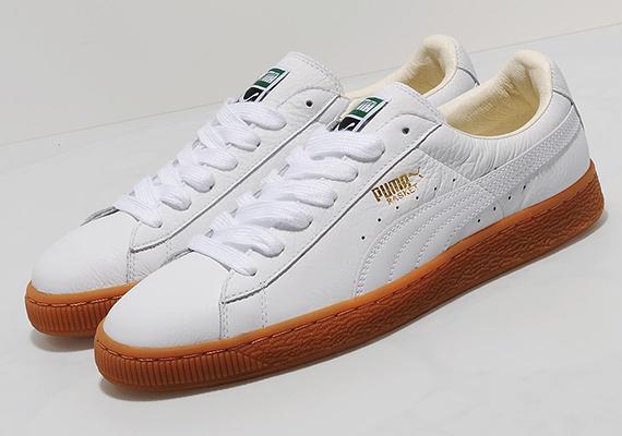 Adidas Shoe Modifier