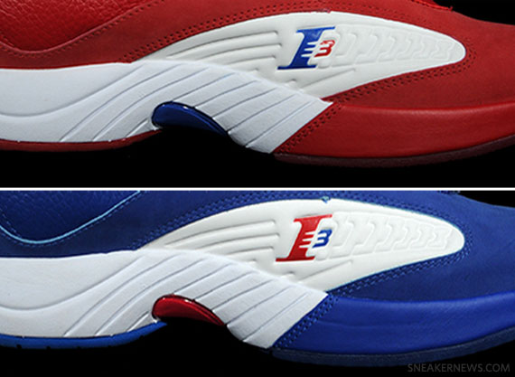 1f3e7724203 Reebok Answer IV