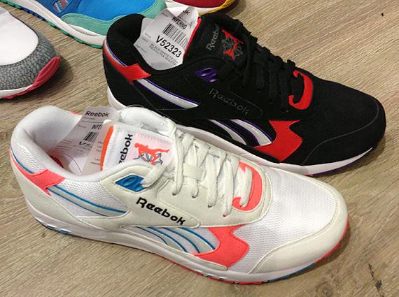 Reebok Inferno - SneakerNews.com b27e3147a385