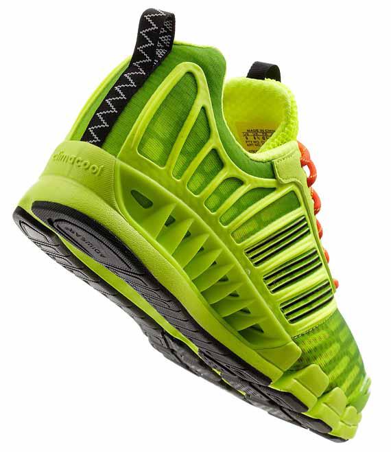 471ddad902ad adidas Clima Revent - SneakerNews.com