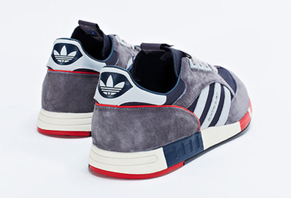 low priced e1c08 1c868 ... More stores will follow on Saturday, April 27th, and you can see both  2013 ... ADIDAS BOSTON SUPER-6 .