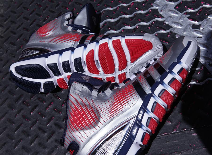 276da3c204e6 adidas CrazyQuick - Release Reminder - SneakerNews.com