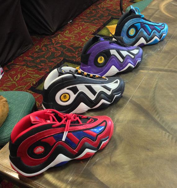 adidas EQT Elevation - 2013 Retros - SneakerNews.com 8c8245cd1a68