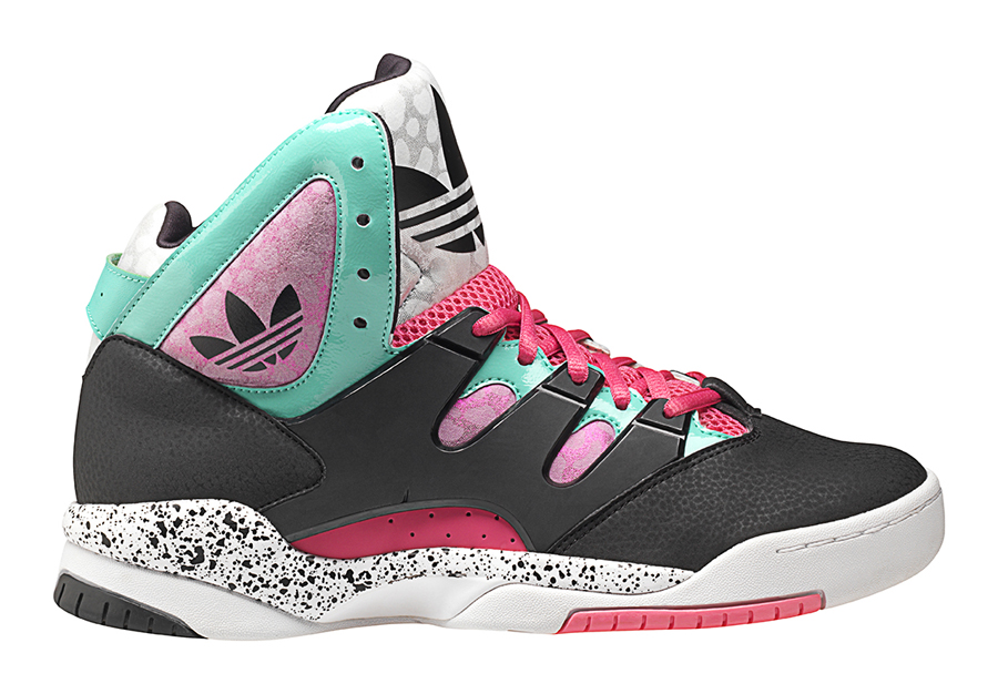 the gallery for gt adidas neo shoes for girls