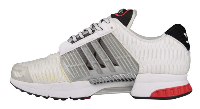 adidas originals climacool footlocker exclusive collection