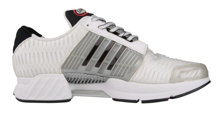 Climacool Adidas Foot Locker