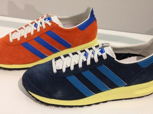 adidas Originals Marathon '85