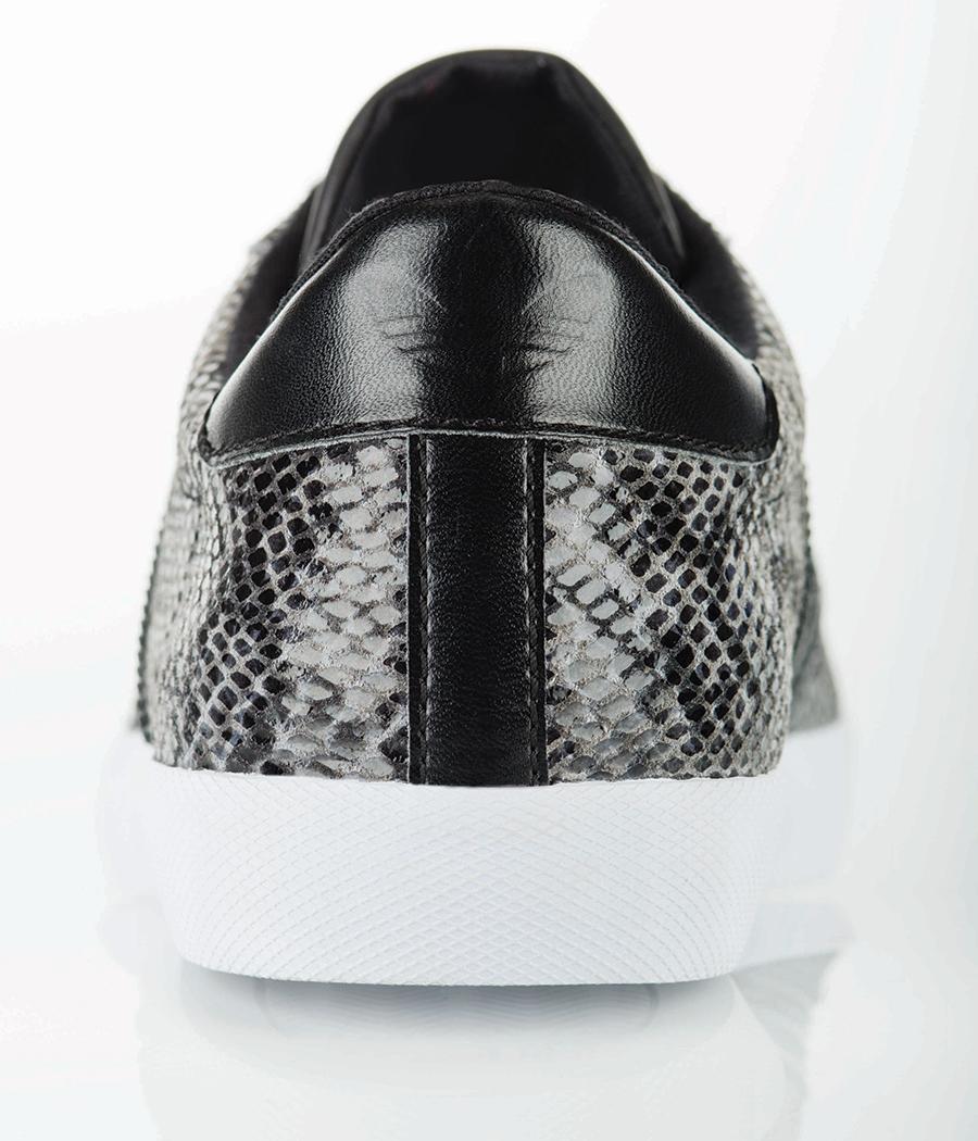 adidas Originals Adi MC Low