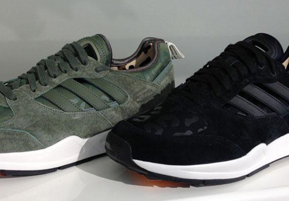 finest selection 7bb0e ecde3 adidas Originals Tech Super 2.0