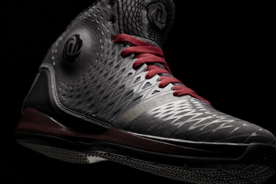 Adidas D Steg 3.5 For Salg Wlssk