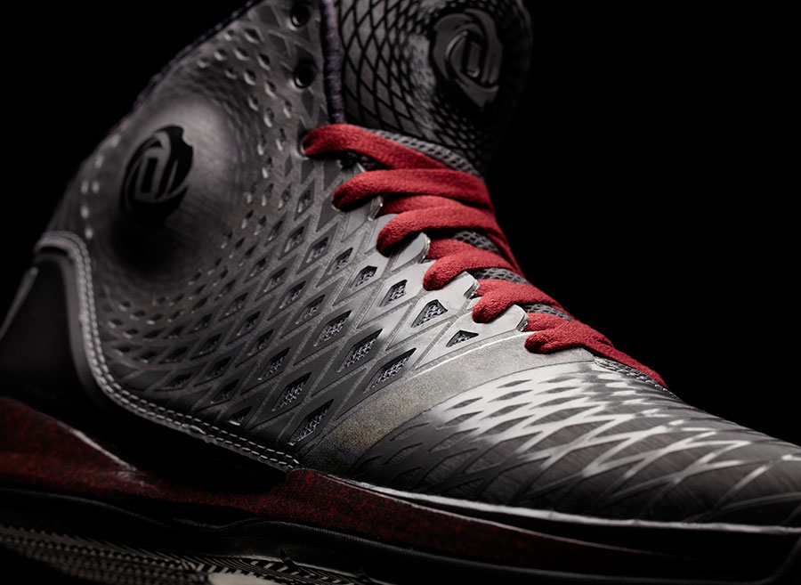 adidas derrick rose 2013