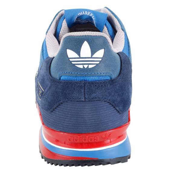 fde93da5e0da81 adidas Originals ZX 750 - Bluebird - Dark Slate - SneakerNews.com