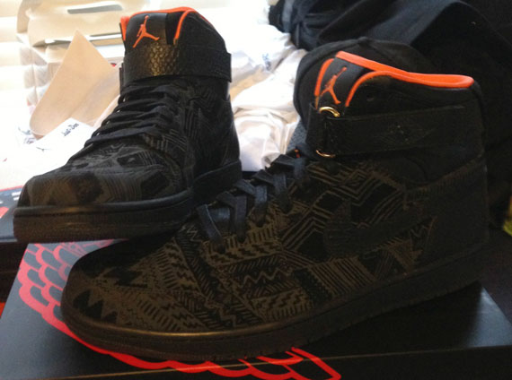 air jordan 1 bhm ebay classifieds