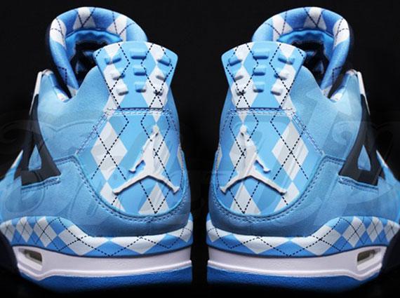 Vans Shoes Chapel Hill