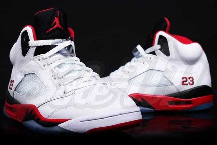 Nike Air Jordan 23 Retro 2013 Flpq0