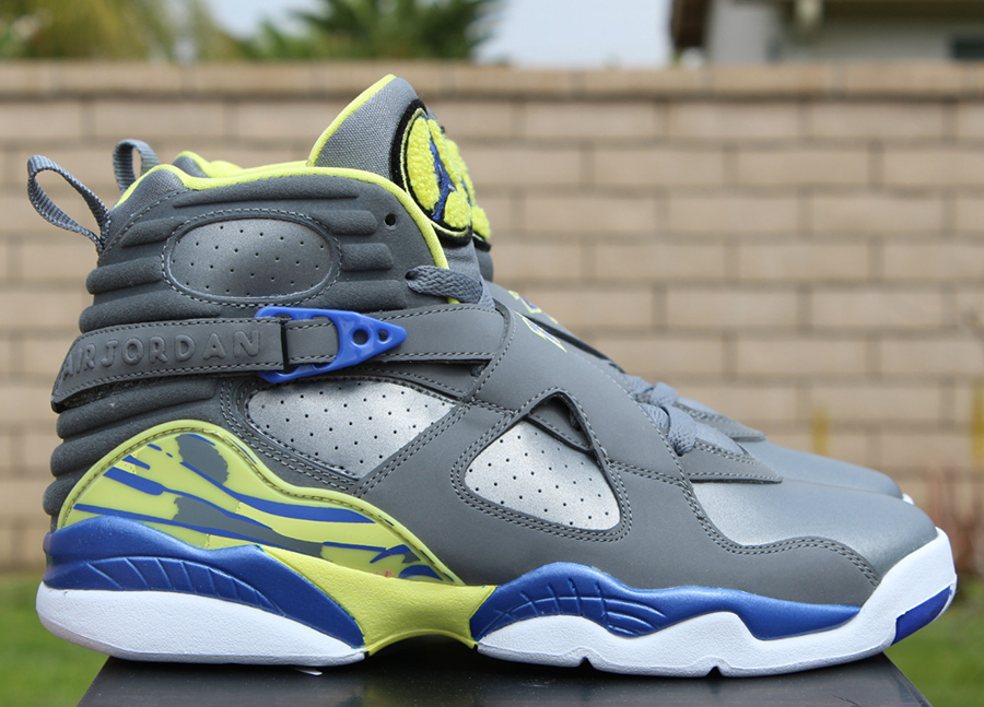 air jordan 8 retro cool grey\/violet force-electric yellow pages