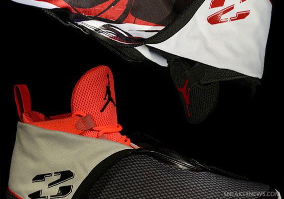 b27e49f3283c17 Air Jordan XX8