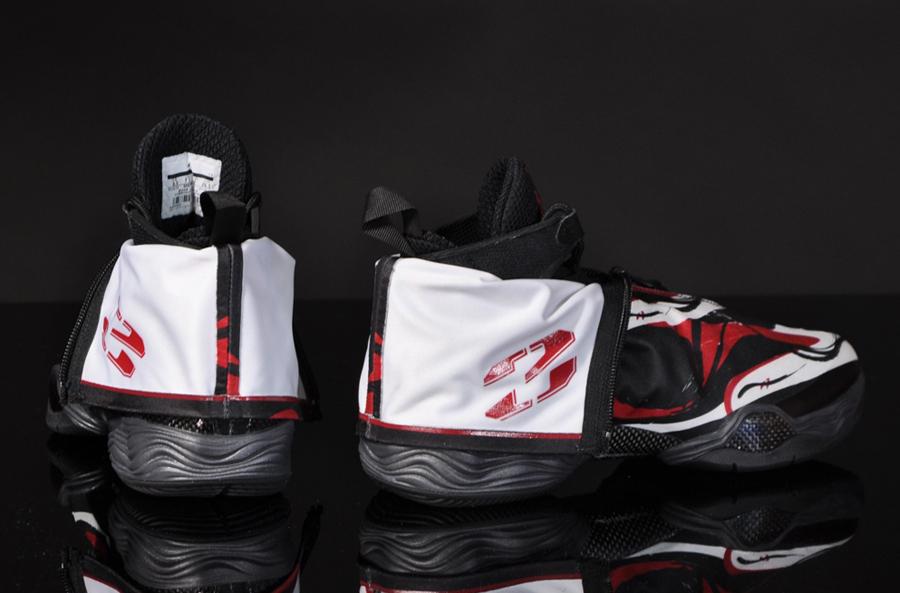 Nike Air Jordan 28 Mar Xx8 BEBdOrgS