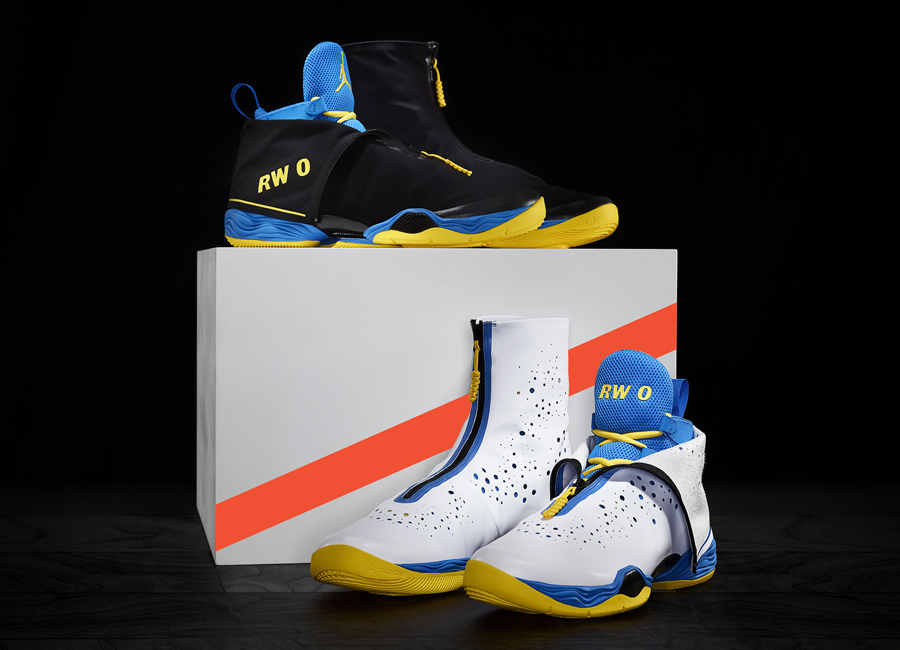 air jordan 28 why not for sale