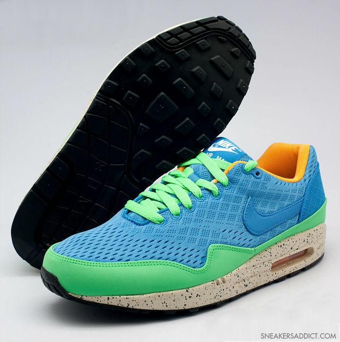 812ac97663df Nike Air Max 1 EM