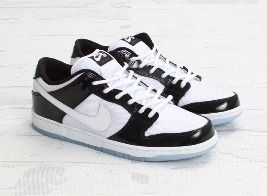 where to buy nike sb dunk low