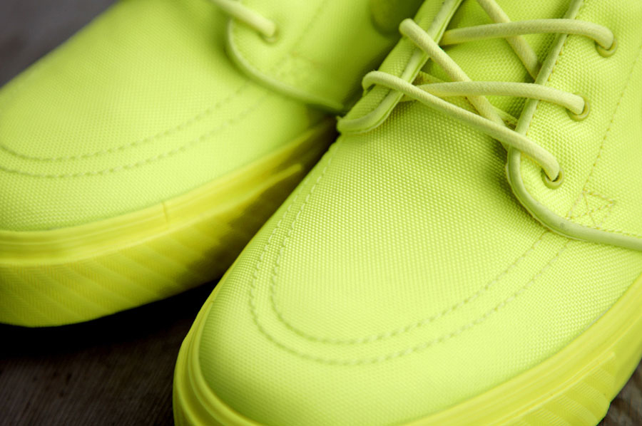 9e448cd036fe06 Nike Stefan Janoski