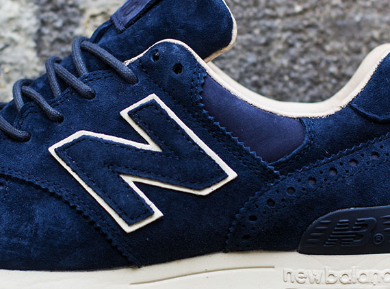 new balance 1400 shoes blue