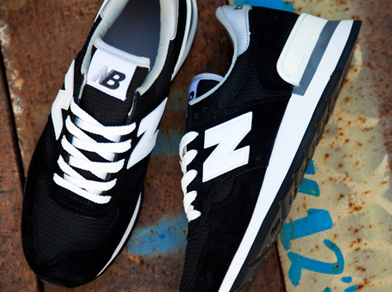 stores that carry new balance