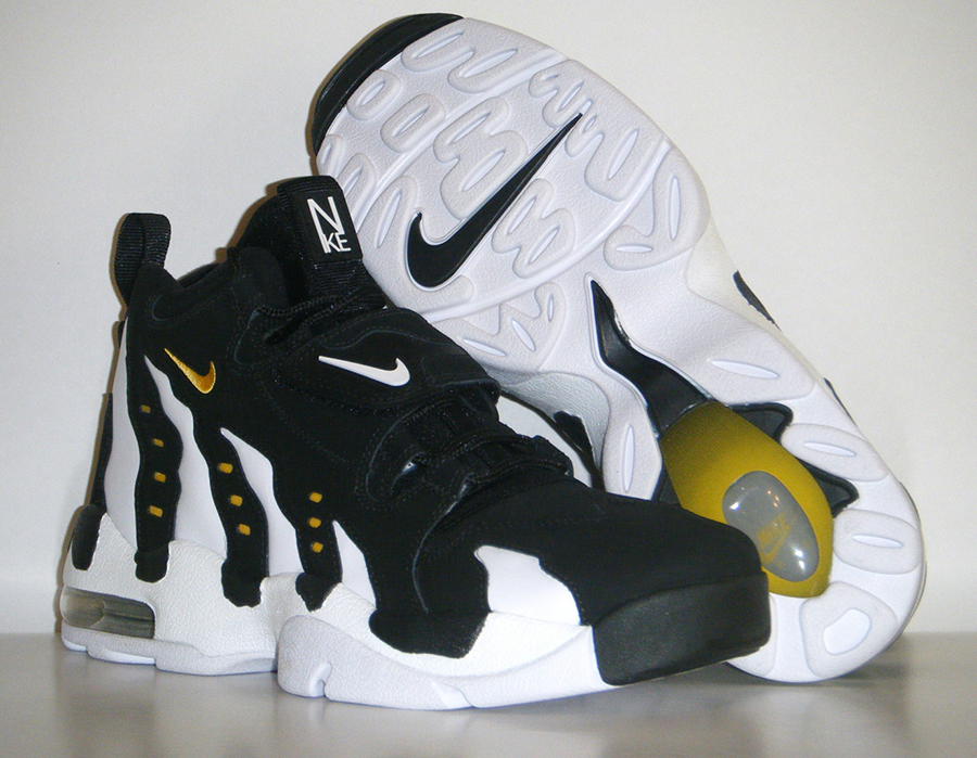 05c8ad080bd7 Dt 96 Nike Air Max For Purchase