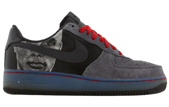 nike air force 1 for sale uk parker
