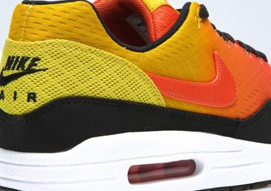 """Nike Air Max 1 EM """"Sunset"""""""